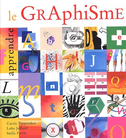 9782012602663: Apprendre le graphisme (French Edition)