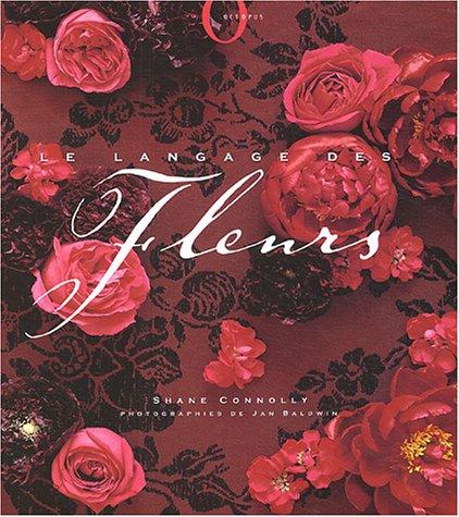 9782012602779: Le langage des Fleurs