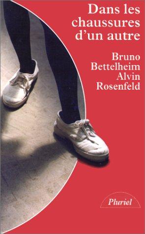 9782012788053: Dans les chaussures d'un autre