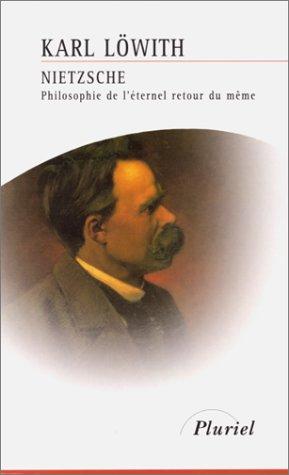 9782012788435: Nietzsche