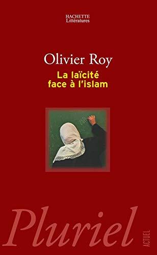 9782012792807: La laïcité face à l'islam (French Edition)