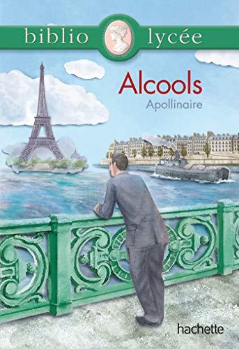9782012815148: Bibliolycée - Alcools de Apollinaire