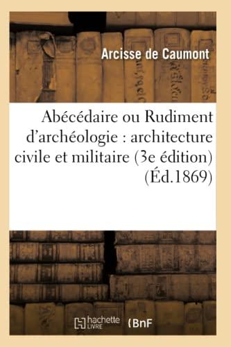 Ab (Paperback) - DE CAUMONT-A