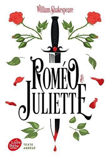 9782013200738: Roméo et Juliette