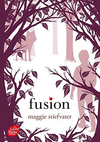 9782013200882: Fusion 3