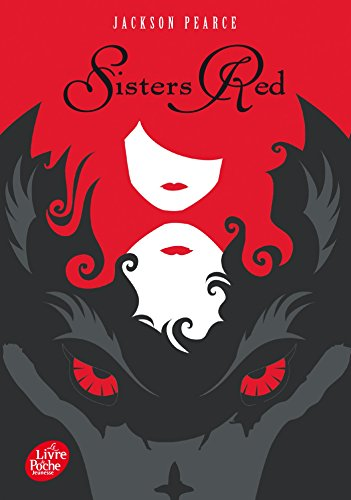 9782013202190: Sisters Red