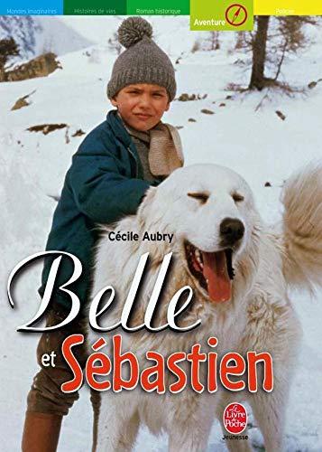 9782013212885: Belle et Sébastien