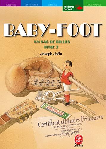 9782013213233: Baby-foot