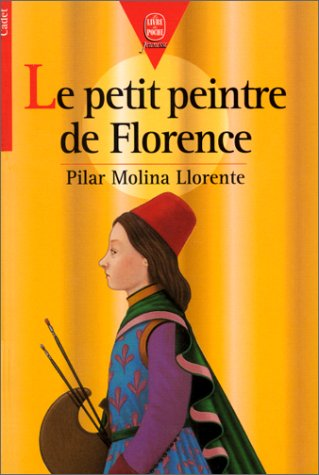 Le Petit Peintre De Florence: P.Molina Llorente