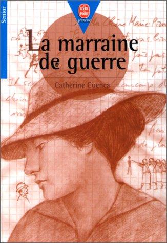 9782013218160: La Marraine