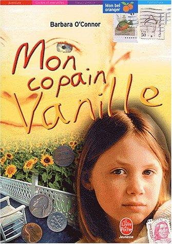 9782013219204: Mon copain Vanille