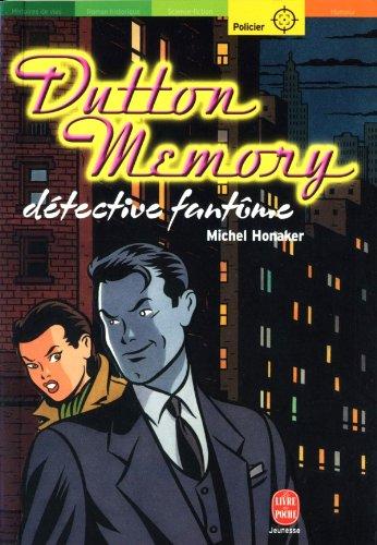 9782013219914: Dutton memory
