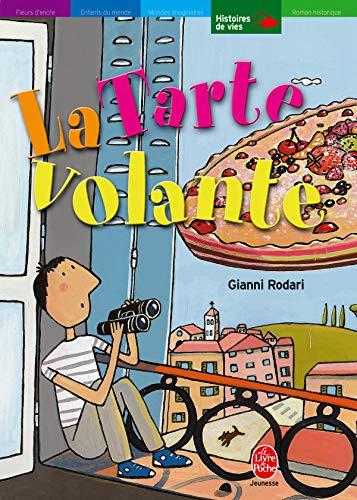 9782013220118: La Tarte Volante (French Edition)