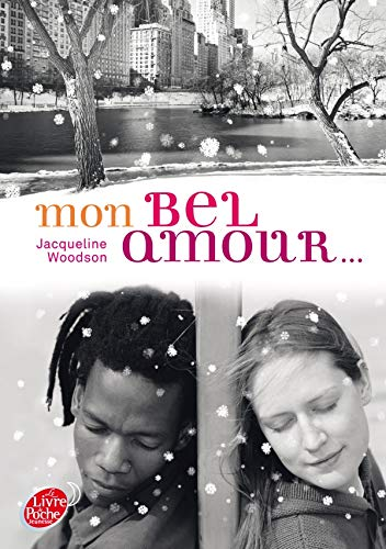 9782013221306: Mon Bel Amour...