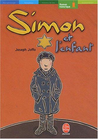 9782013221900: Simon et l'Enfant