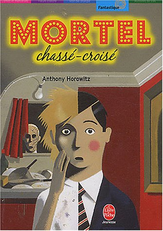 9782013222037: Mortel Chasse-Croise (French Edition)
