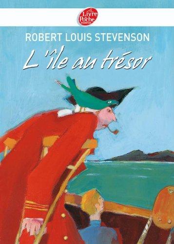 9782013223973: L'île au trésor