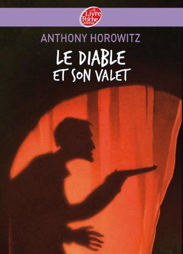 9782013224451: Le Diable ET Son Valet (French Edition)