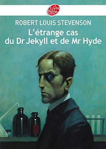 L'Etrange Cas Du Dr Jekyll ET Mr: Stevenson, Robert Louis