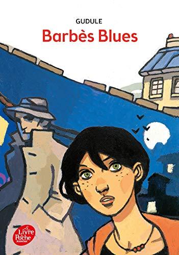 9782013225182: Barb�s blues