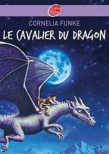 9782013226806: Le cavalier du dragon (French Edition)