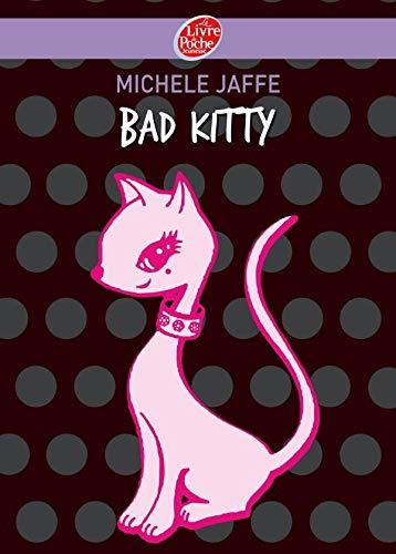 9782013228053: Bad Kitty