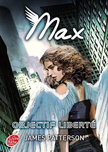Objectif liberté (2013228295) by [???]