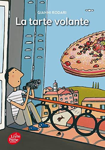 9782013228381: La Tarte Volante