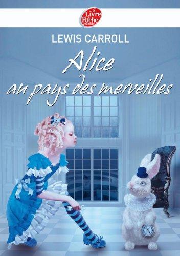 9782013228596: Alice au pays des merveilles