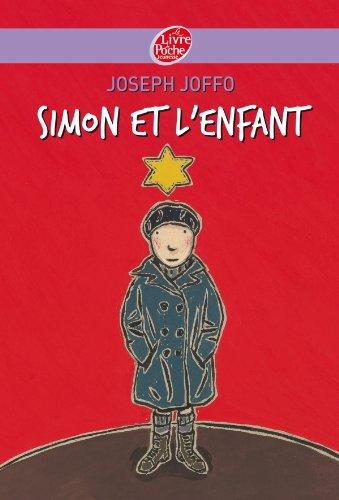 9782013229418: Simon et l'enfant
