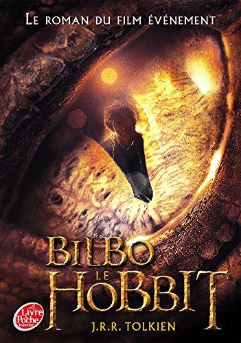 9782013237987: Bilbo le Hobbit - texte intégral (Livre de Poche Jeunesse)
