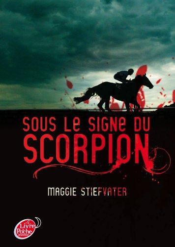 9782013239646: Sous le signe du scorpion