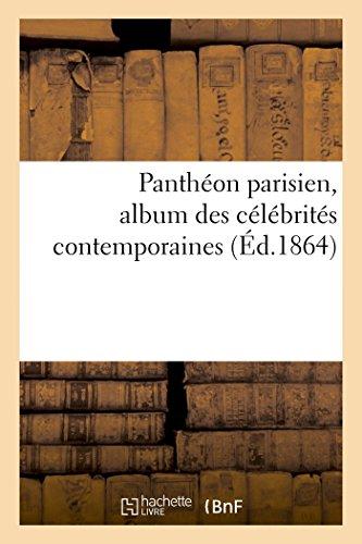 E C Jourdan First Edition Abebooks