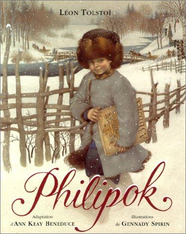 9782013909211: Philipok