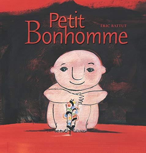 9782013909853: Petit Bonhomme