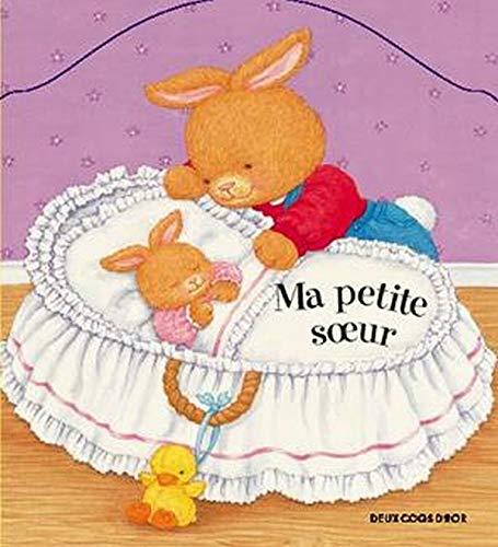 9782013911504: Le secret de Maman