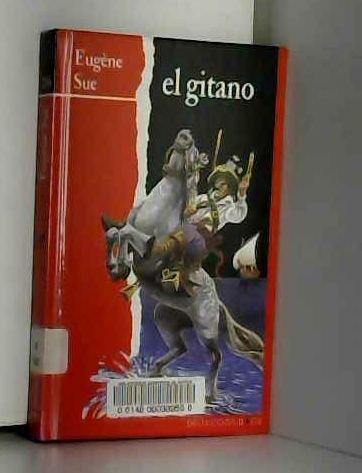 9782013922609: El gitano