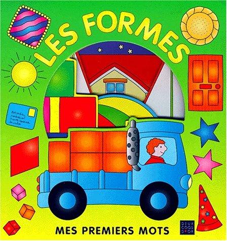 9782013923767: Premiers mots
