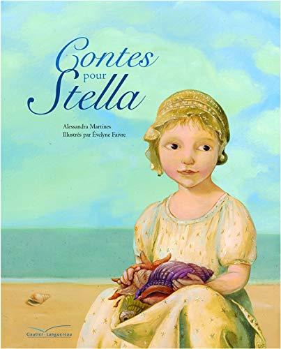 9782013929363: Contes pour Stella