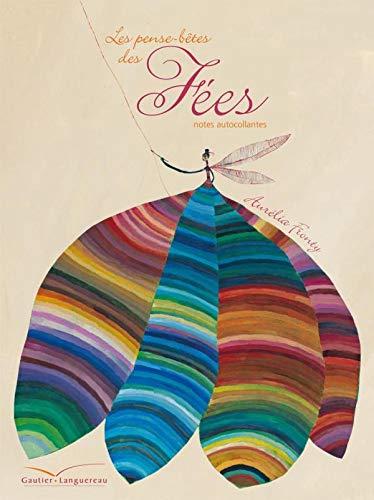 9782013930048: Notes Autocollantes Fleurs de Papier (Papeterie) (English and French Edition)