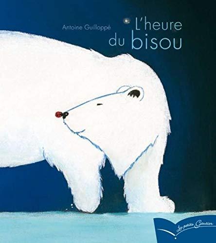 9782013931649: L'heure du bisou