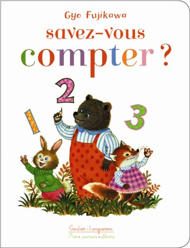 Savez-vous compter ? (2013935021) by [???]