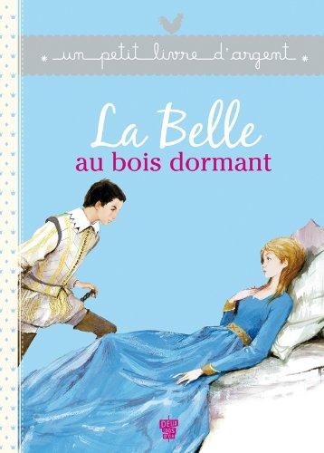 9782013937009: La Belle au bois dormant