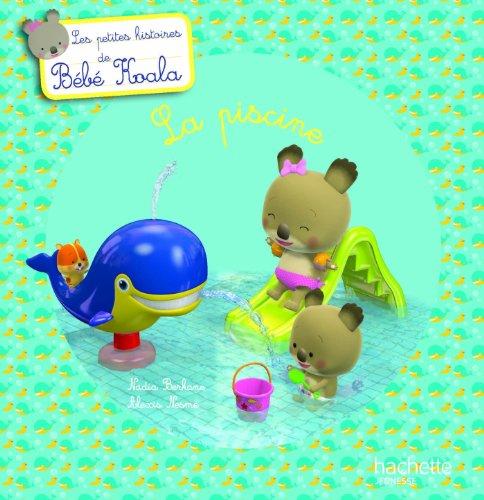 9782013938211: La piscine