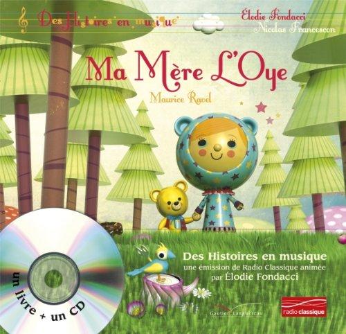 9782013942645: MA MERE L'OYE