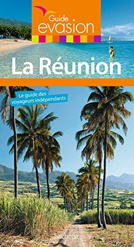 9782013960632: Guide Evasion R�union