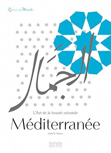 9782013964500: rituels du monde ; Méditerranée