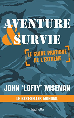 9782013966504: Aventure et survie