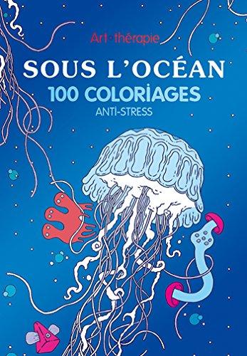9782013968928: Sous l'océan