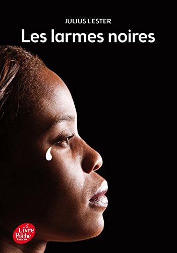 9782013971416: Les larmes noires